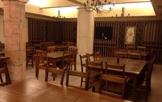 Todoroff Wine Cellar - 18 km from Plovdiv