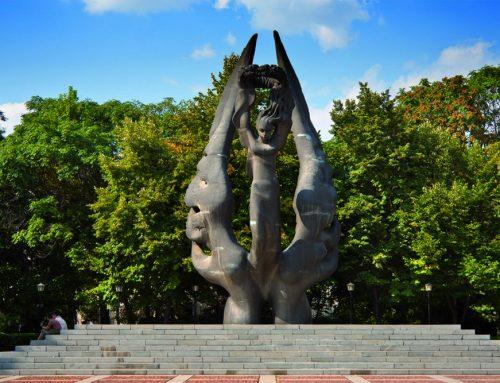 September 6 – The Day of Plovdiv