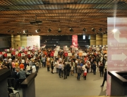DiVino - the biggest forum for Bulgarian wine