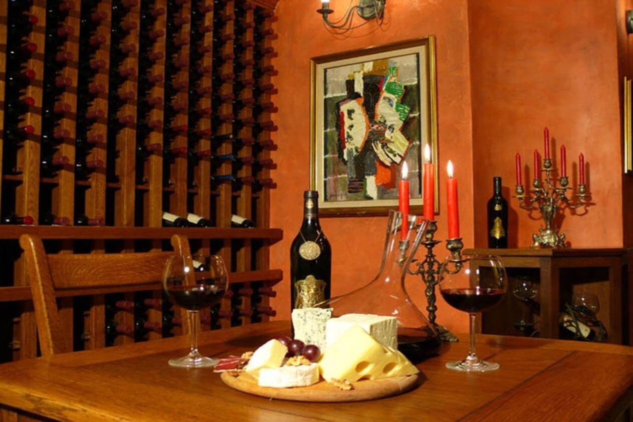 Bulgaria Wine Tours: Private wine tours
