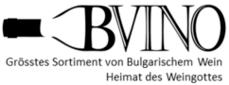 BVino (Switzerland)