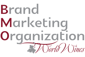 Brand Marketing Organization