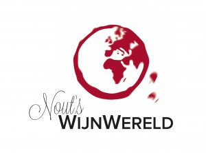 wine tours Holland Netherlands
