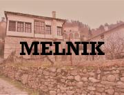 Melnik