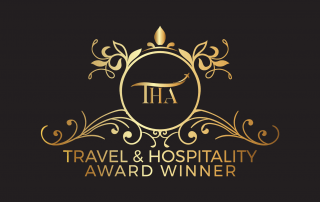 Travel and Hospitality Awards 2019
