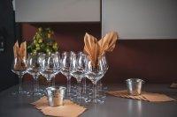 Bulgaria Wine Tours: Craft Beer Tasting