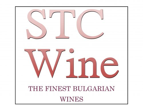 New Partnership with STC Wine Trade