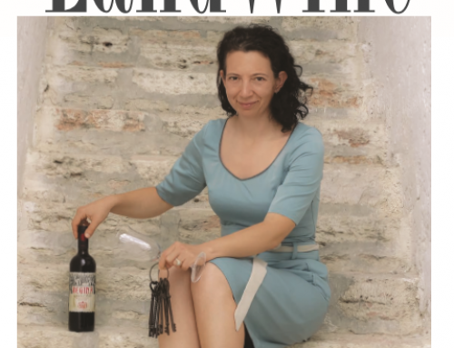 Download Free Magazine: Bulgaria Land of Wine!